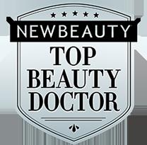 New Beauty Top Beauty Doctor