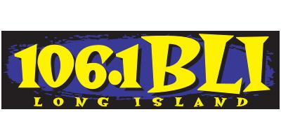 106.1 BLI Long Island