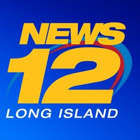 News 12 Long Island